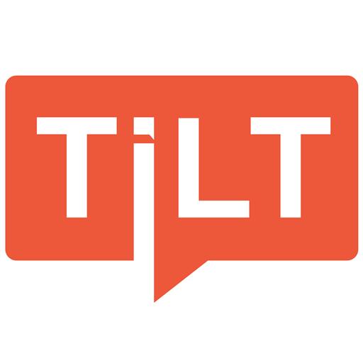 Tilt Parenting