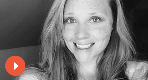Episode 25: Amberlynn Slavin On Her Dysgraphia & Dyslexia App, SnapType