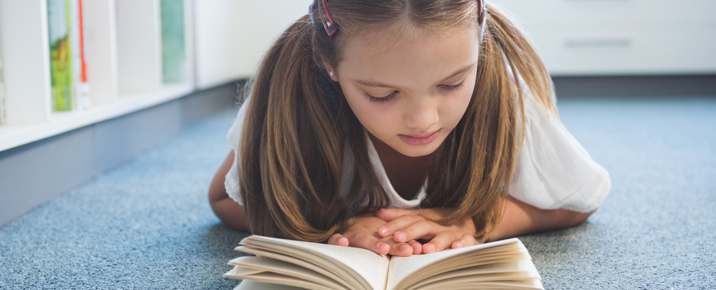 Why Getting Help For Kids With Dyslexia >> How To Support Kids With Dyslexia In Tapping Into Its Gifts Tilt