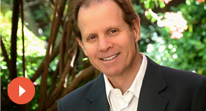 "Episode 90: Dr. Dan Siegel on Helping Our Kids Develop a ""Yes"" Brain"