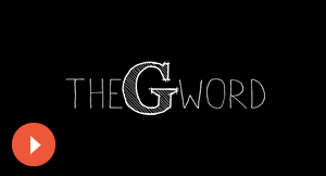 "Episode 132: A Conversation with ""The G Word"" Filmmaker Marc Smolowitz"